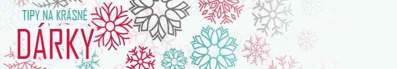Vánoční tipy JADI