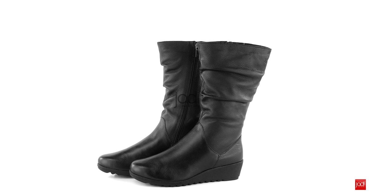 Caprice - JADI.cz - ...více než boty 9be013c4b0