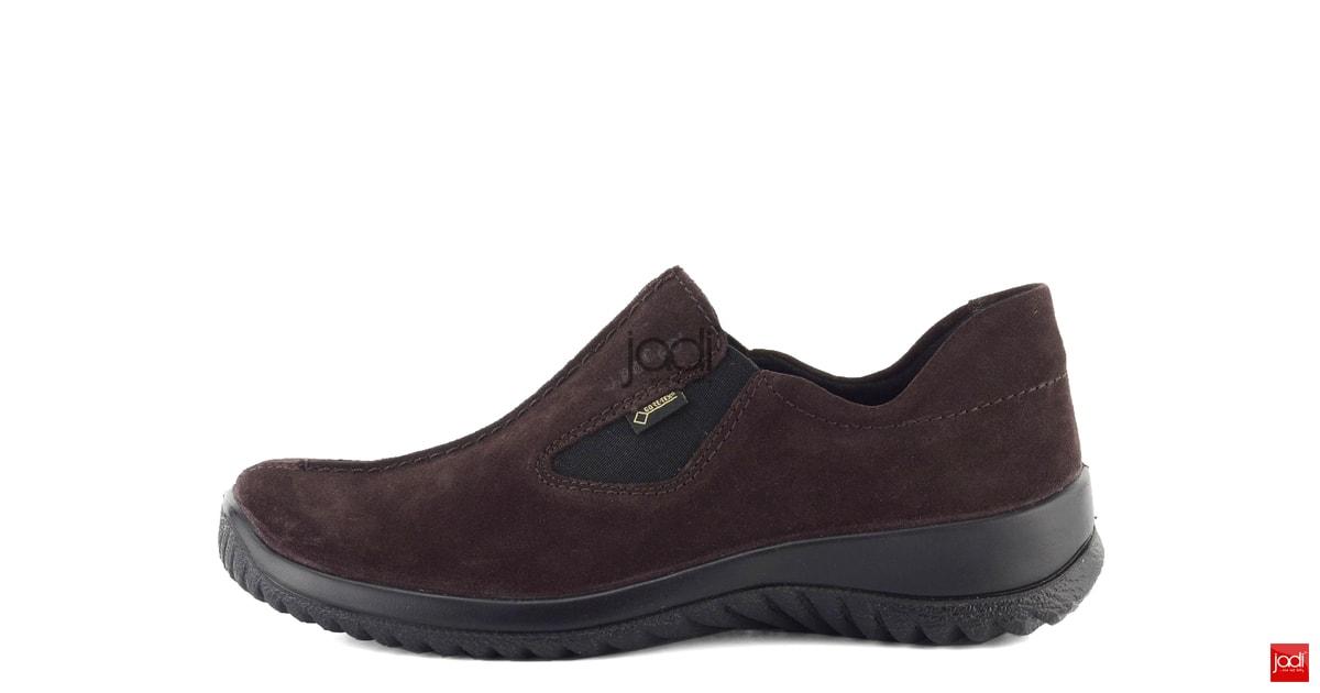 dae0255419 Legero polobotky s membránou Gore-Tex Amarone 3-00568 - Legero - Poltopánky  - JADI.sk - ...viac než topánky