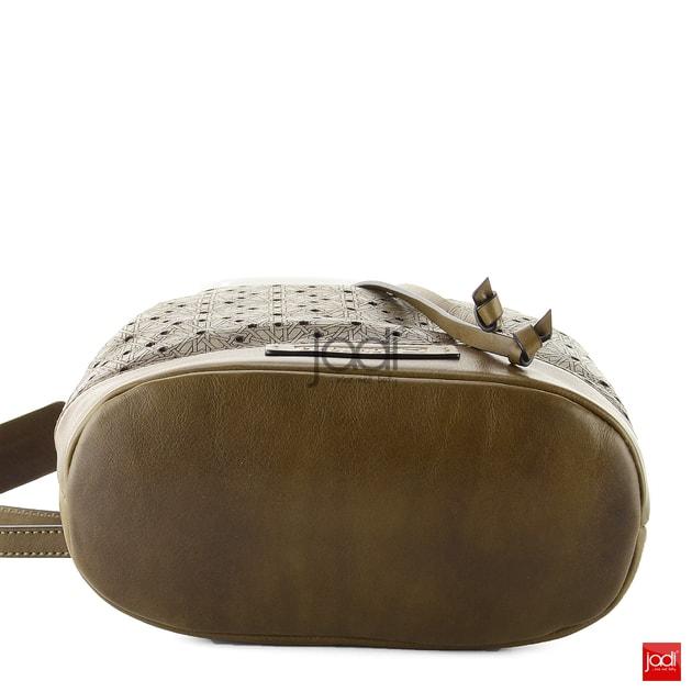 Pikolinos kabelka vak s ornamentom Laurel WHA-513C1 - Pikolinos - Kožené  kabelky - JADI.sk - ...viac než topánky 5006df56e67