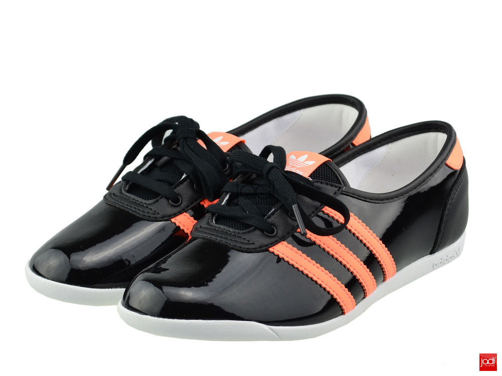 adidas Originals dívčí/ dámské/ Forum Originals Slipper dívčí černé adidas fdc0e5d - itorrent.site