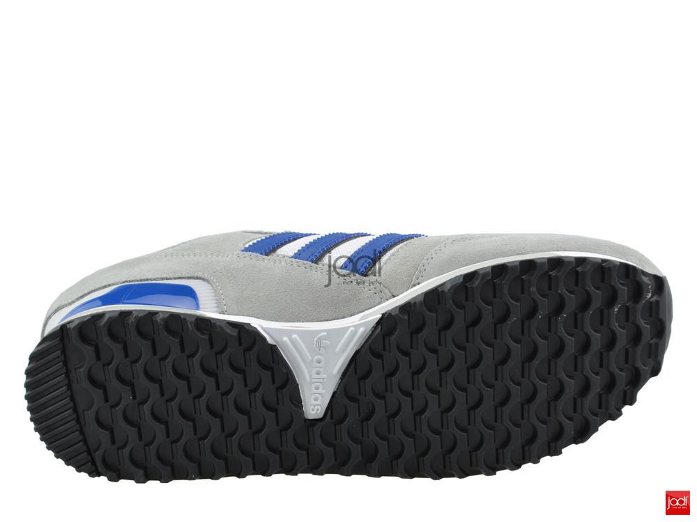 adidas Originals pánska športová obuv ZX 750 - adidas - Sportovní ... e5a23ee83ef