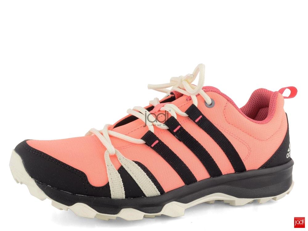 adidas sportovní polobotky Tracerocker - adidas - Sportovní botasky ... 709cec0053