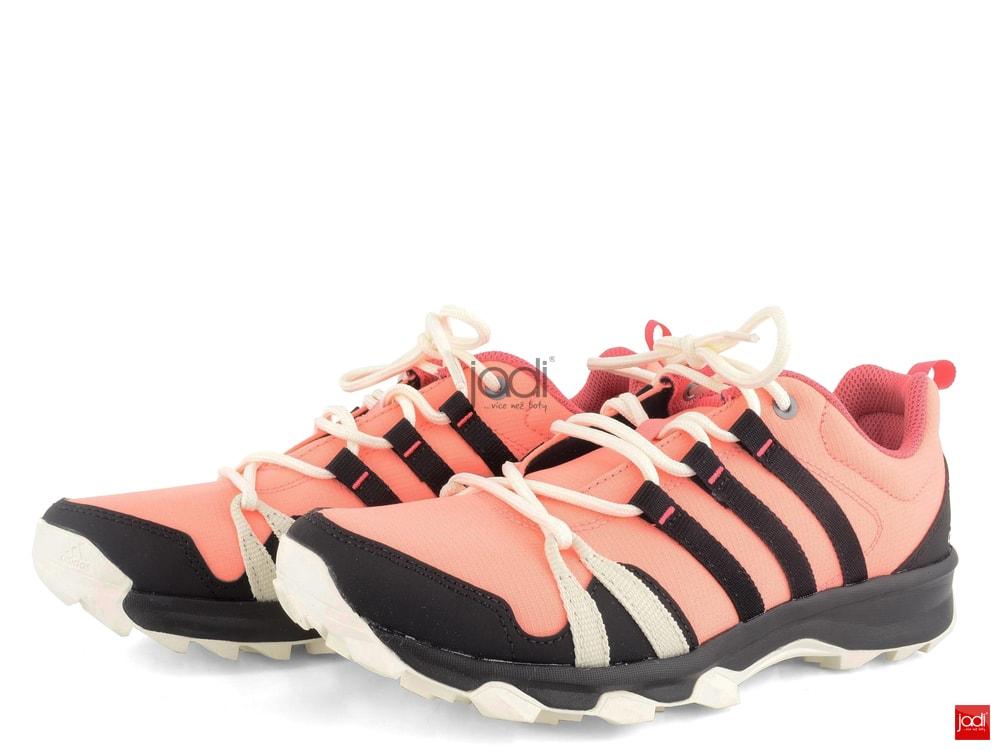 2985569638b adidas sportovní polobotky Tracerocker - adidas - Sportovní botasky ...
