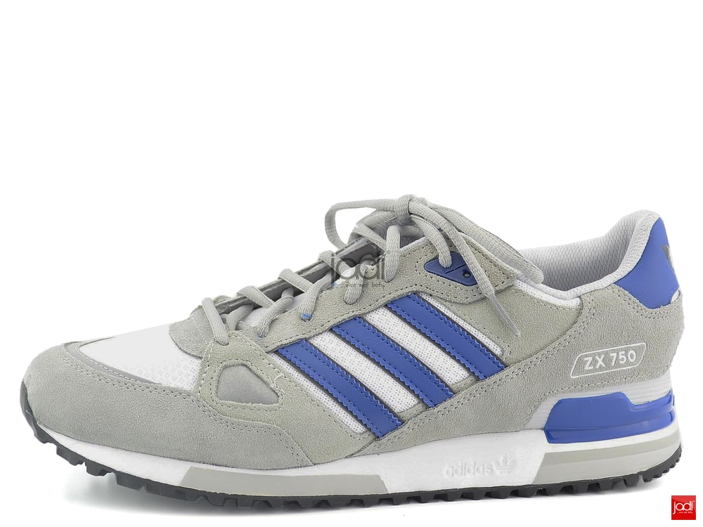 adidas Originals pánska športová obuv ZX 750 - adidas - Sportovní ... 6a7799fad28