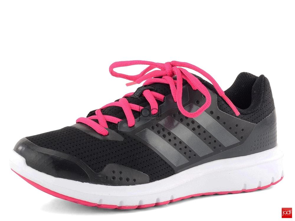 d452f901f155 adidas Performance tenisky Duramo 7 w B33562 - adidas - Sportovní ...
