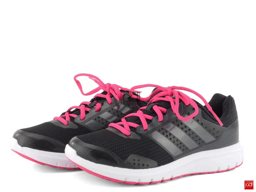 adidas Performance tenisky Duramo 7 w B33562 - adidas - Sportovní ... 40c3865c106