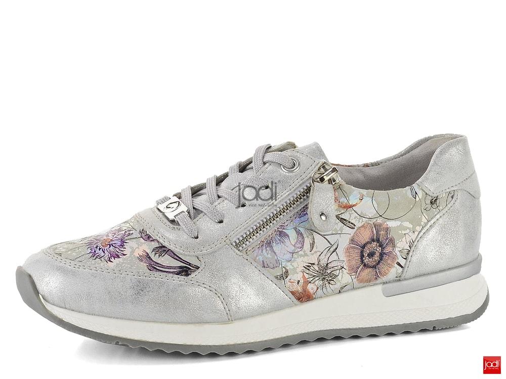 Topánky obuv topánky datovania