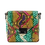 Gabor crossbody Varese multi 7673-99