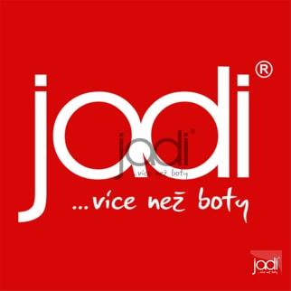 Velký letní výprodej Rieker je tady - JADI.cz - ...více než boty a095b7f7f4